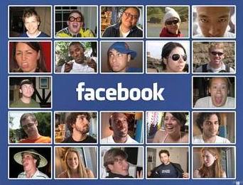 6 Langkah Mudah Mengamankan Akun Facebook