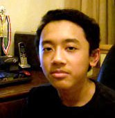 Muhammad Al-Fatih Ridha Juara National Science Technology Engineering Math (STEM) Video Game Challenge 2010, Amerika Serikat