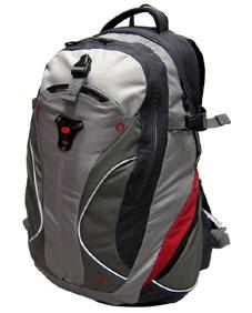 Bodypack dan Eiger