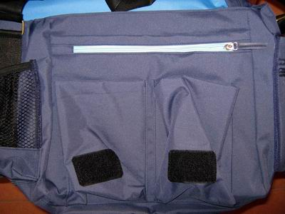 Jual Baby Bag HDY : CMB