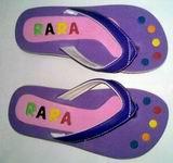 Sandal Nama @ Jawara Shop.com