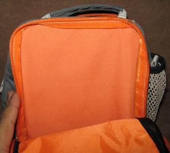 Jual Baby Bag HDY : DLB