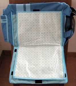Jual Baby Bag HDY : FMB