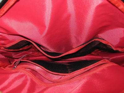 Jual Baby Bag HDY : SSB