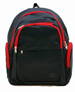 Jual Baby Bag HDY : Ultimate Backpack (UBD)