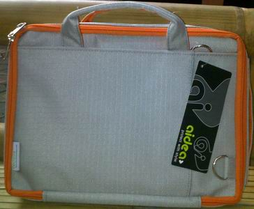Tas Laptop Aidea