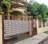 Jual Rumah + Tanah di Margonda Depok