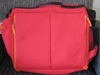 Jual Baby Bag HDY : WPM Neo