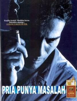 Kampanye Anti Rokok