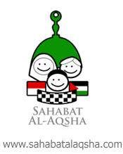 Sahabat Al Aqsa