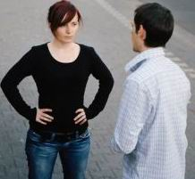 4 Cara Kendalikan Emosi