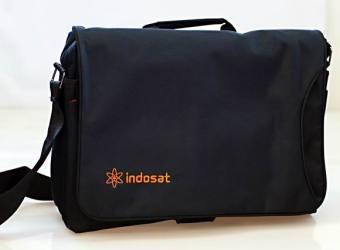 Tas Indosat