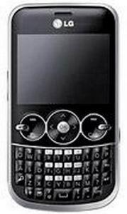 LG GW300 Etna 2