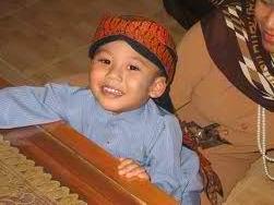 Anak Jawa