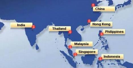 Gaji Pekerja IT Indonesia Paling Rendah