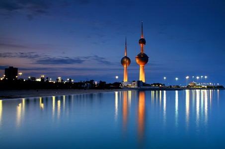Pemerintah Kuwait Bagi-bagi Duit Gratis Sebesar 1.000 Dinar ke Warganya