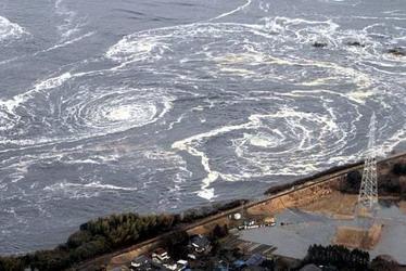 Download Vidio Tsunami Miyagi Japan(khusus)