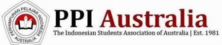Perhimpunan Pelajar Indonesia di Australia (PPIA)