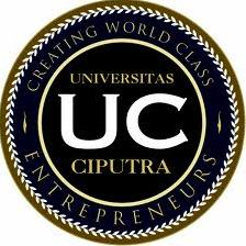 http://supermilan.files.wordpress.com/2011/05/4-universitas-ciputra-uc.jpg?w=468