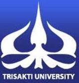 Universitas Trisakti (Usakti)