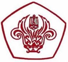 Universitas Tarumanagara (UNTAR)