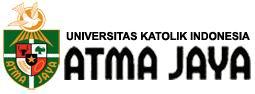 Universitas Katolik Indonesia Atma Jaya (UAJ)