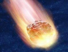 Tahukah Anda. Besi Bukan Diciptakan di Bumi, Melainkan Langsung Diturunkan Dari Langit