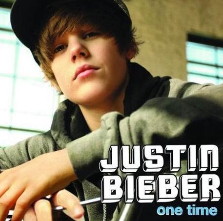 Justin Bieber, Penyanyi Kanada Terkenal Berkat Youtube
