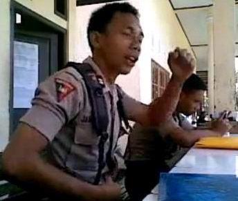 Norman Kamaru 0vs Sinta n Jojo, Generasi Instant ala Indonesia