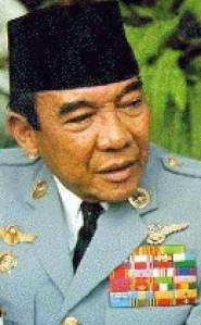 Ternyata Bung Karno Lahir di Surabaya, Bukan di Blitar?