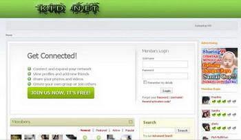 12 Situs Pertemanan Buatan Asli Indonesia - KidnetMania