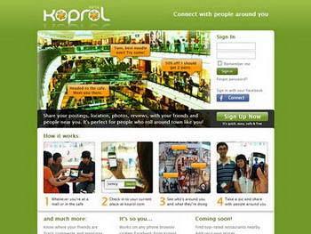 12 Situs Pertemanan Buatan Asli Indonesia - Koprol