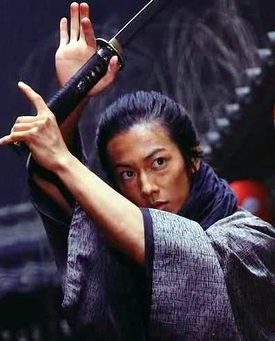 Okada Izo