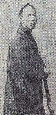 Serizawa Kamo