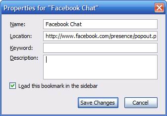 20 Tips dan Trik FaceBook Yang Harus Diketahui