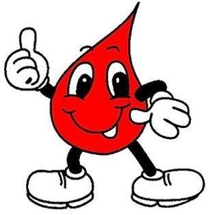5 Manfaat Donor Darah