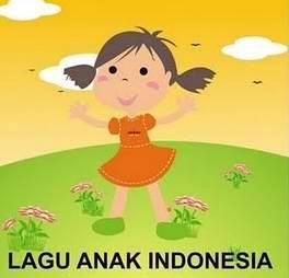 Download Gratis 10 Lagu Anak di RumahInspirasi.com
