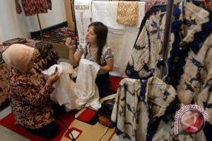 Menarik Dicoba, Wisata Batik Dan Jelajah Desa