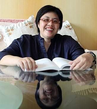 Karen Soh, Lulusan PhD yang Memilih Jadi Guru SD ketimbang Dosen