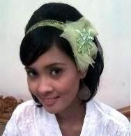 Noor Atika Hasanah