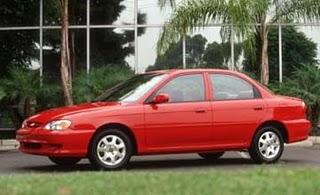 Mobil Nasional - Maleo