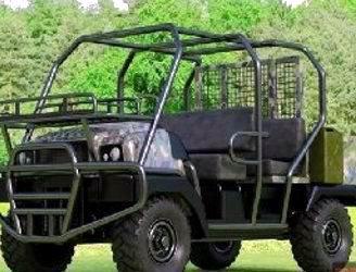 Mobil Nasional - Wakaba