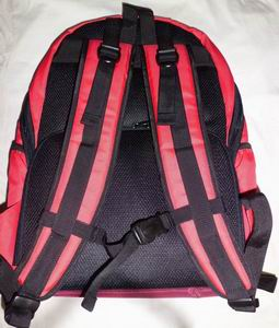 HDY Urban Adventurer Backpack (UAB)