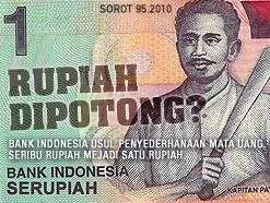 redonominasi-rupiah2