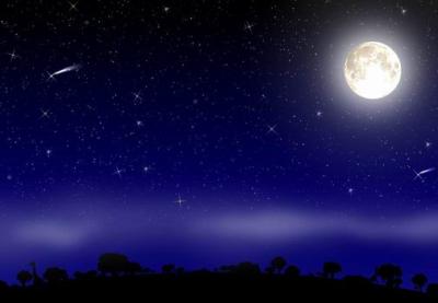 bulan-bintang