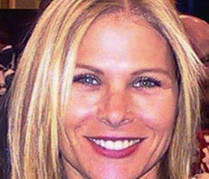 6-Debbie Baigrie